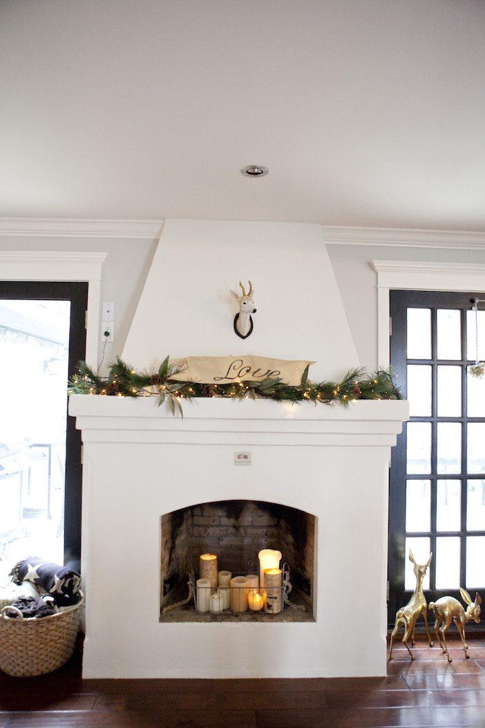 jillian-harris-christmas-candles
