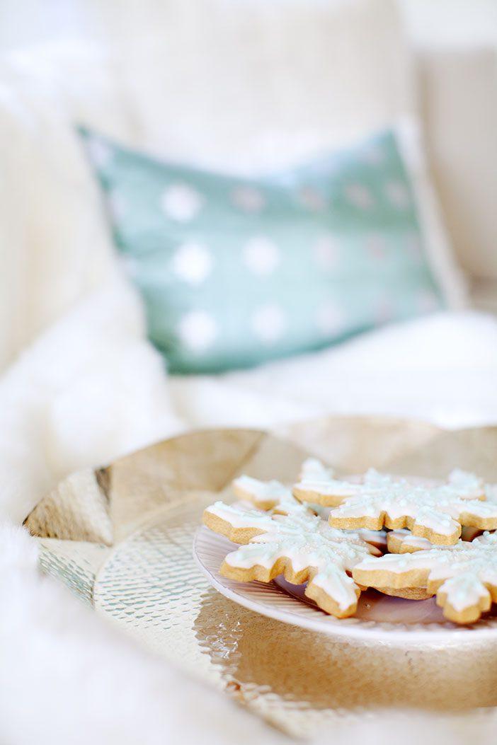 jillian-harris-christmas-cookies