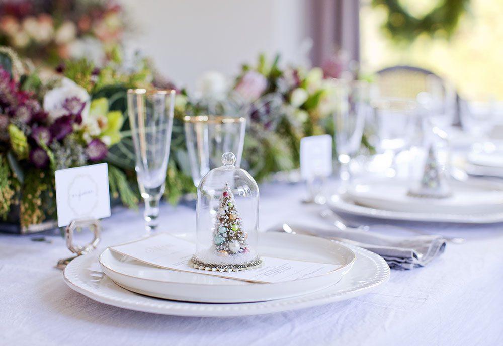 jillian-harris-christmas-table-1