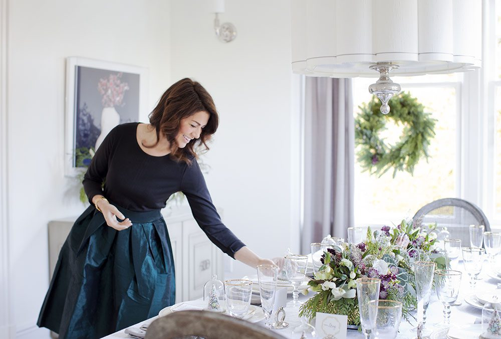 jillian-harris-christmas-table-4