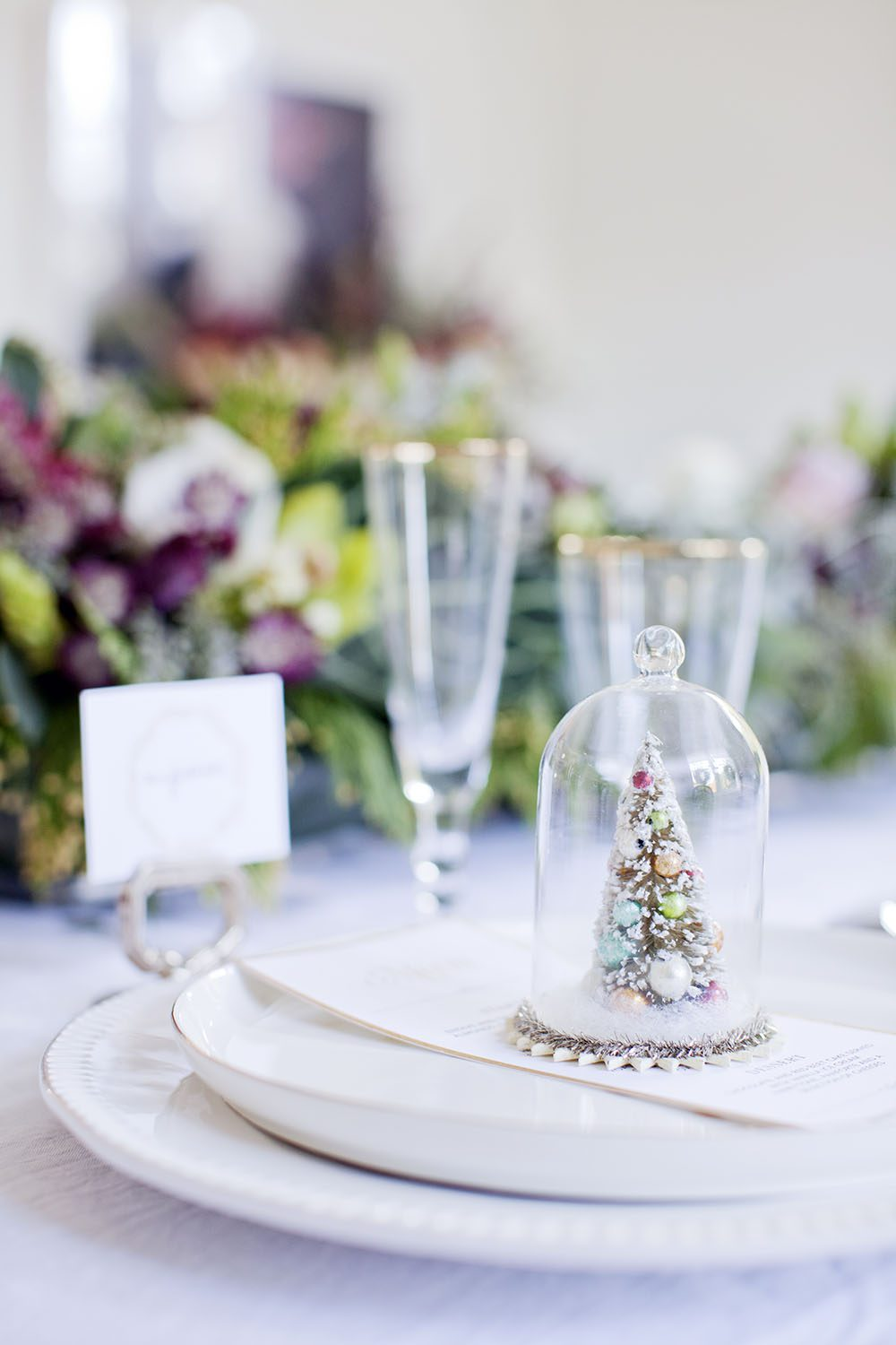 jillian-harris-christmas-table-5