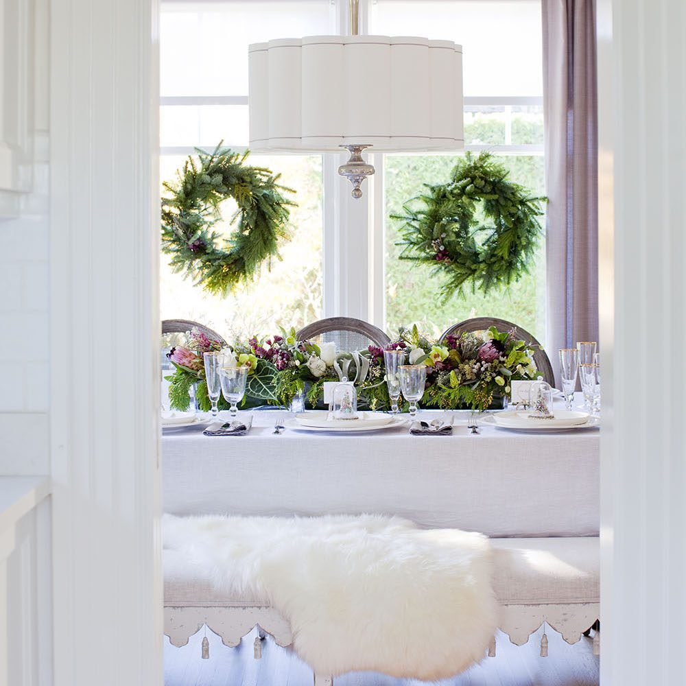 jillian-harris-christmas-table-6