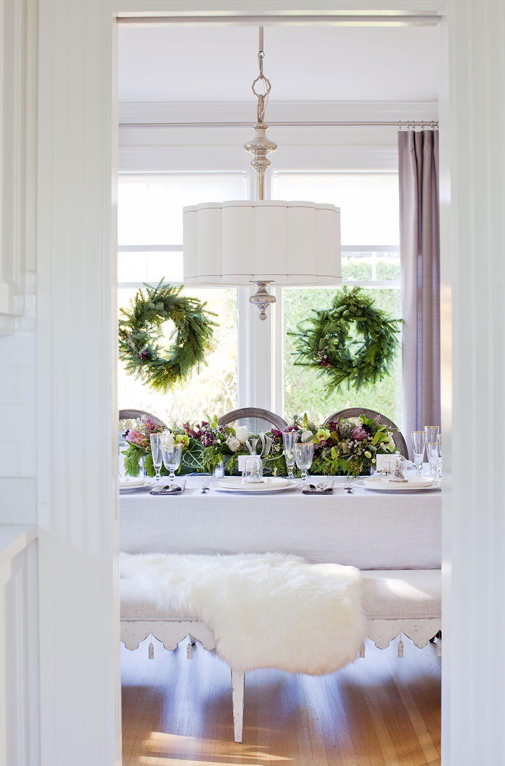 jillian-harris-christmas-table-6