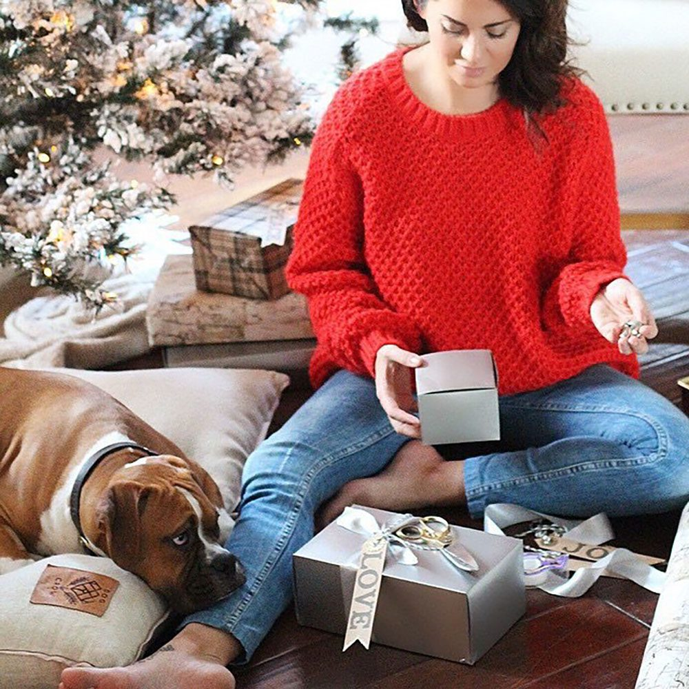 jillian-harris-how-to-wrap-the-perfect-present