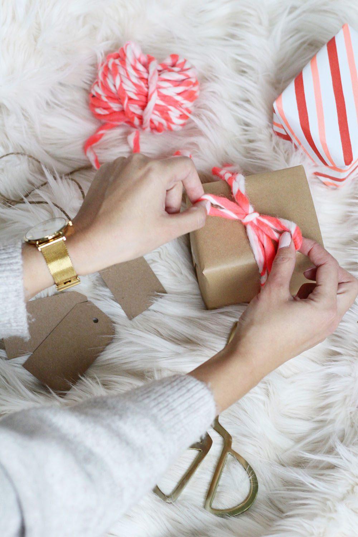 jillian-harris-how-to-wrap-the-perfect-present-2