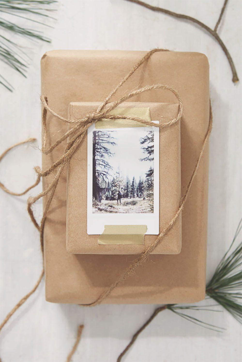 jillian-harris-how-to-wrap-the-perfect-present-4