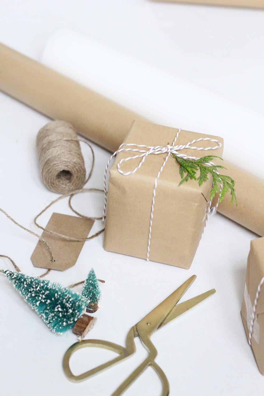 jillian-harris-how-to-wrap-the-perfect-present