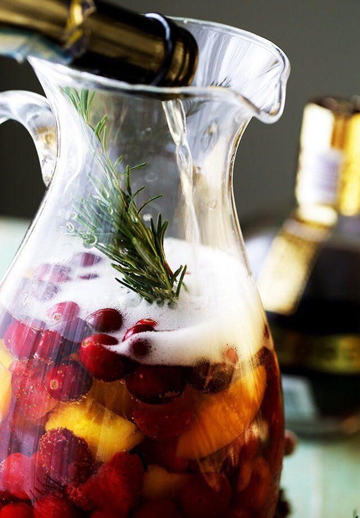 jillian-harris-new-years-cocktails-3