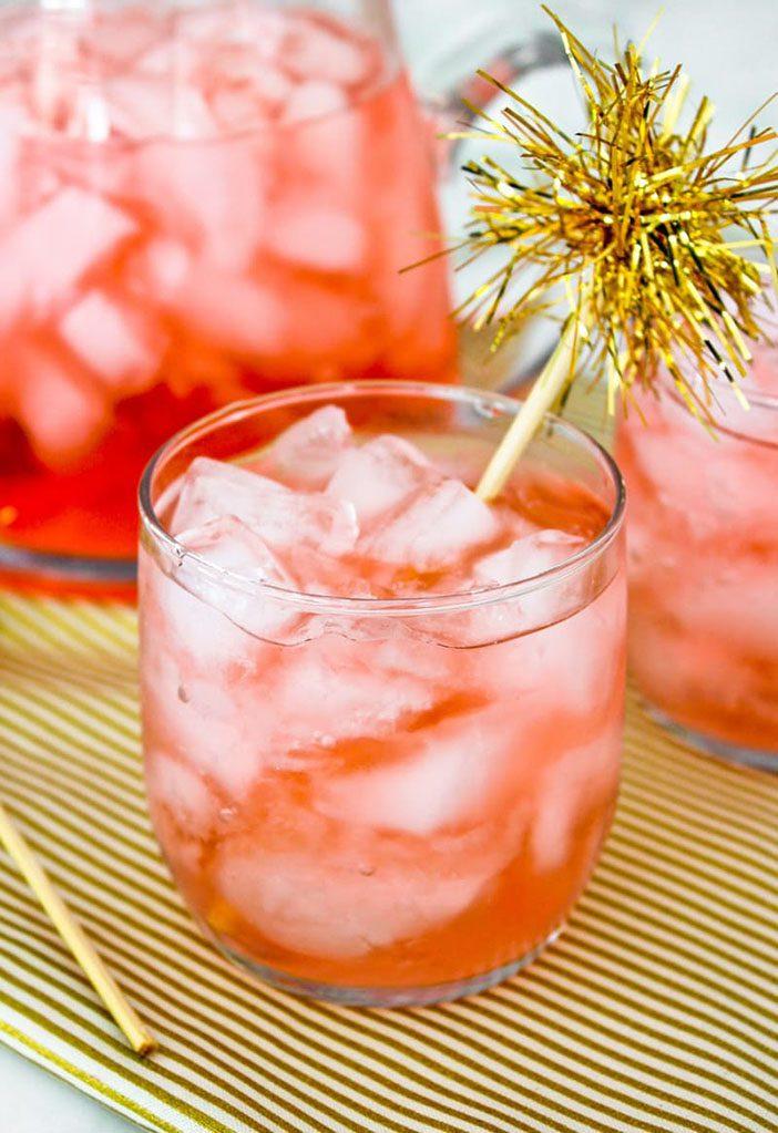 jillian-harris-new-years-eve-cocktails-2
