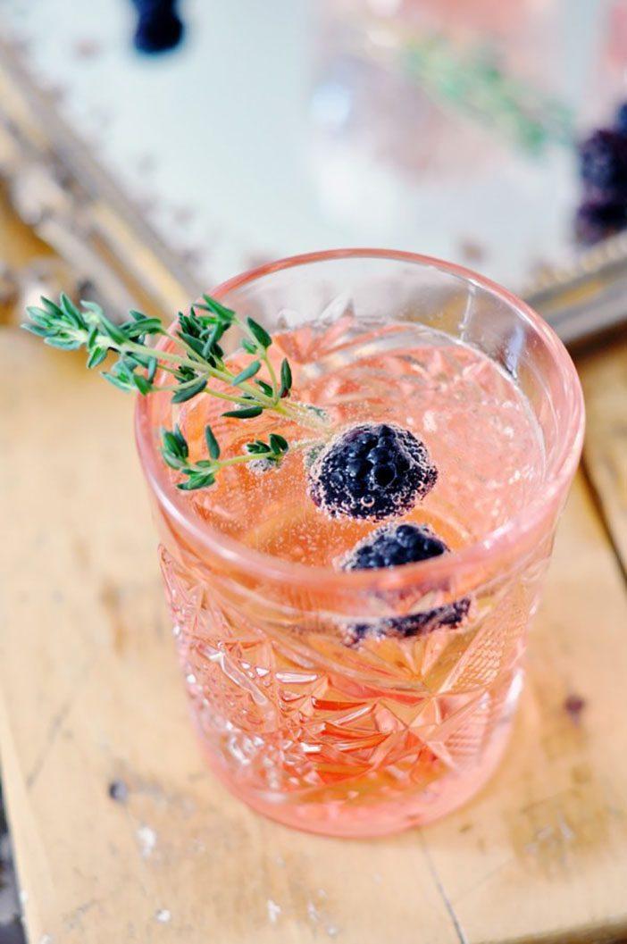jillian-harris-new-years-eve-cocktails-4