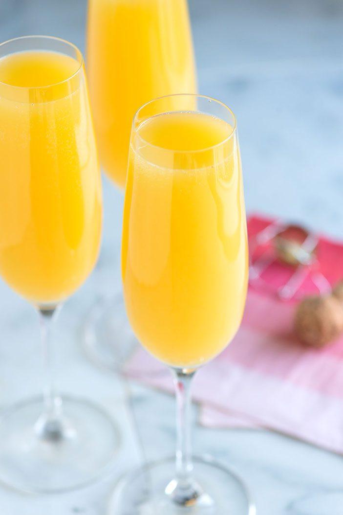 jillian-harris-new-years-eve-cocktails-6
