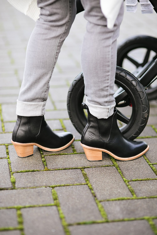 jillian-harris-poppy-barley-boots-9-web