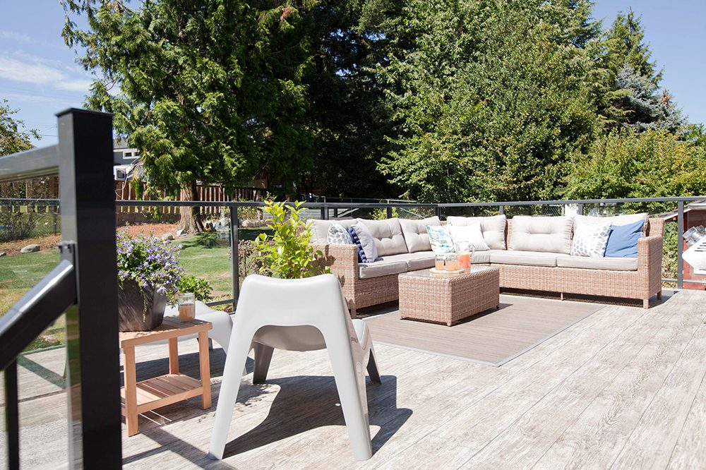 love-it-or-list-it-vancouver-deck