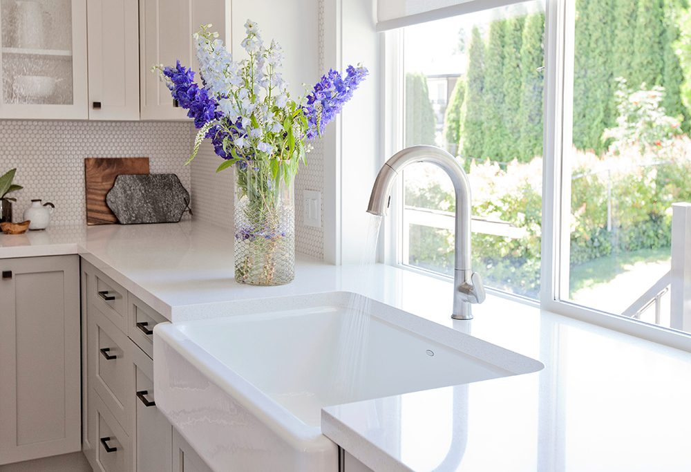 love-it-or-list-it-vancouver-kitchen-sink - Jillian Harris