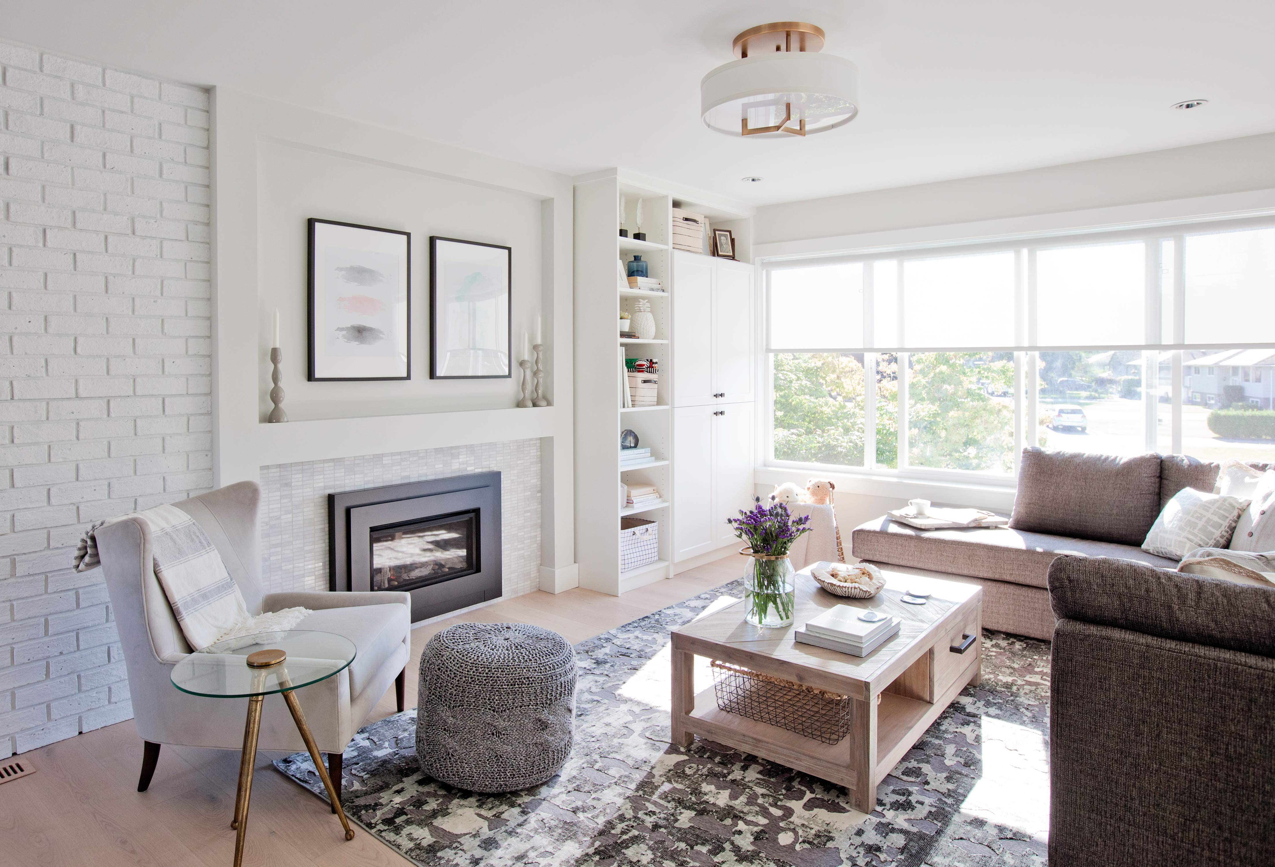 love-it-or-list-it-vancouver-living-room