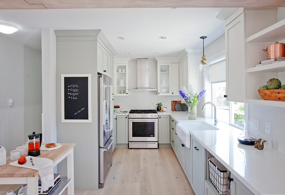 love-it-or-list-vancouver-kitchen