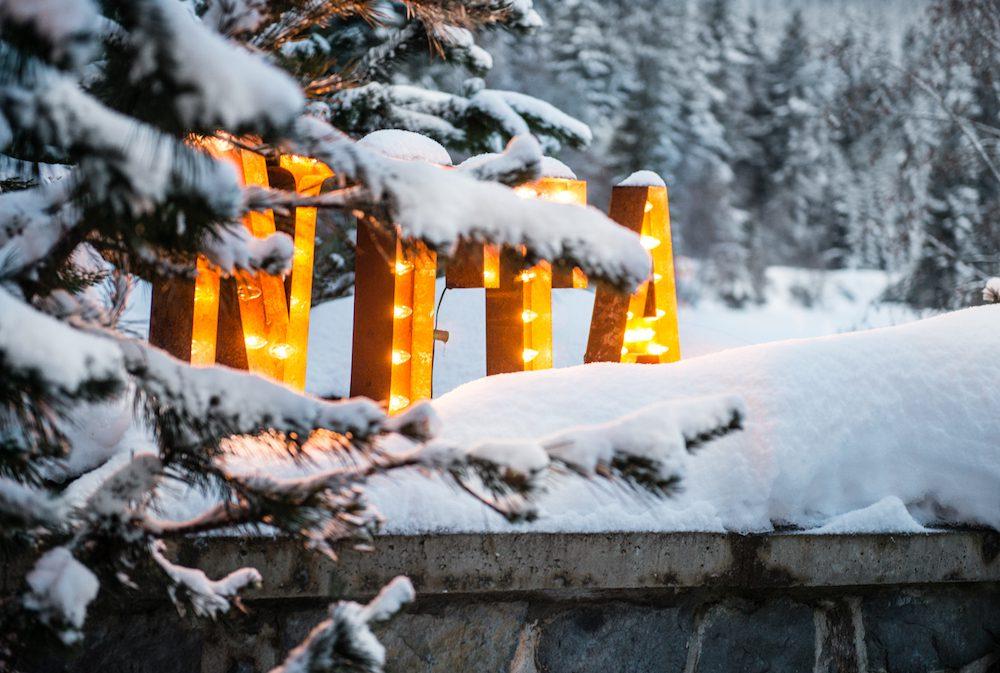 nitalakelodge-winter2016-batch1-rdi2016-web-274