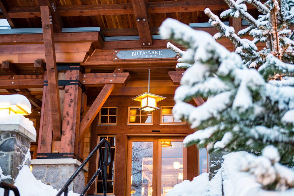 nitalakelodge-winter2016-batch1-rdi2016-web-278
