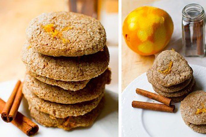 orange_spice_cookie_vegan
