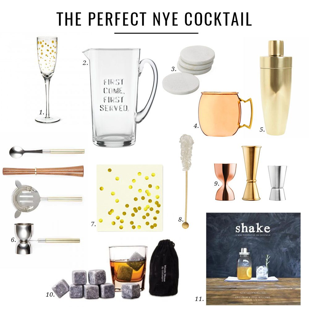 the-perfect-nye-cocktail