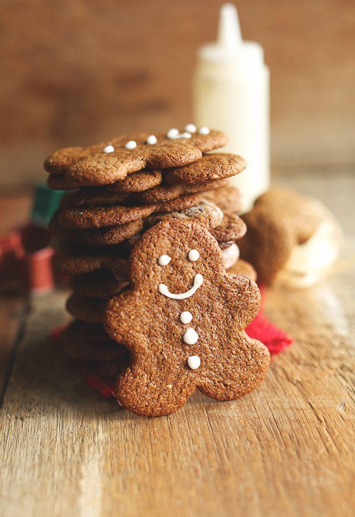 v-gf-gingerbread-men-minimalistbaker-com-christmas-vegan-glutenfree