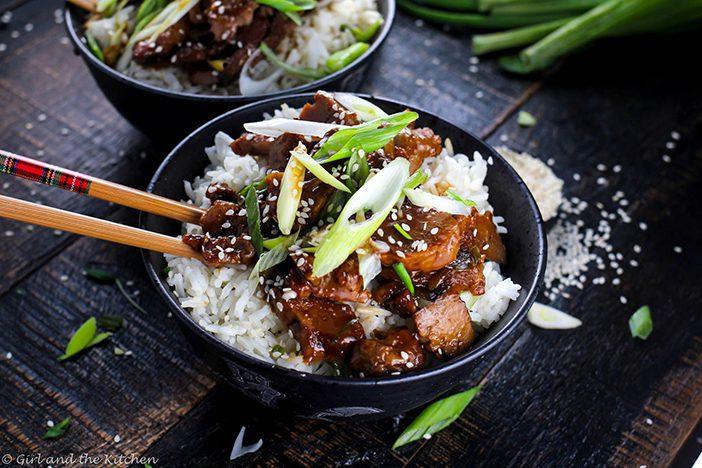 vegan-pf-changs-mongolian-beef-recipe-4-of-7