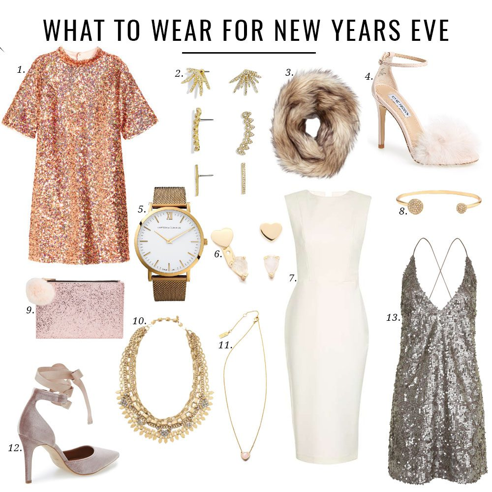 what-to-wear-for-new-years-eve