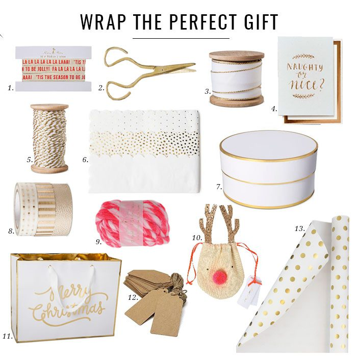 wrap-the-perfect-gift