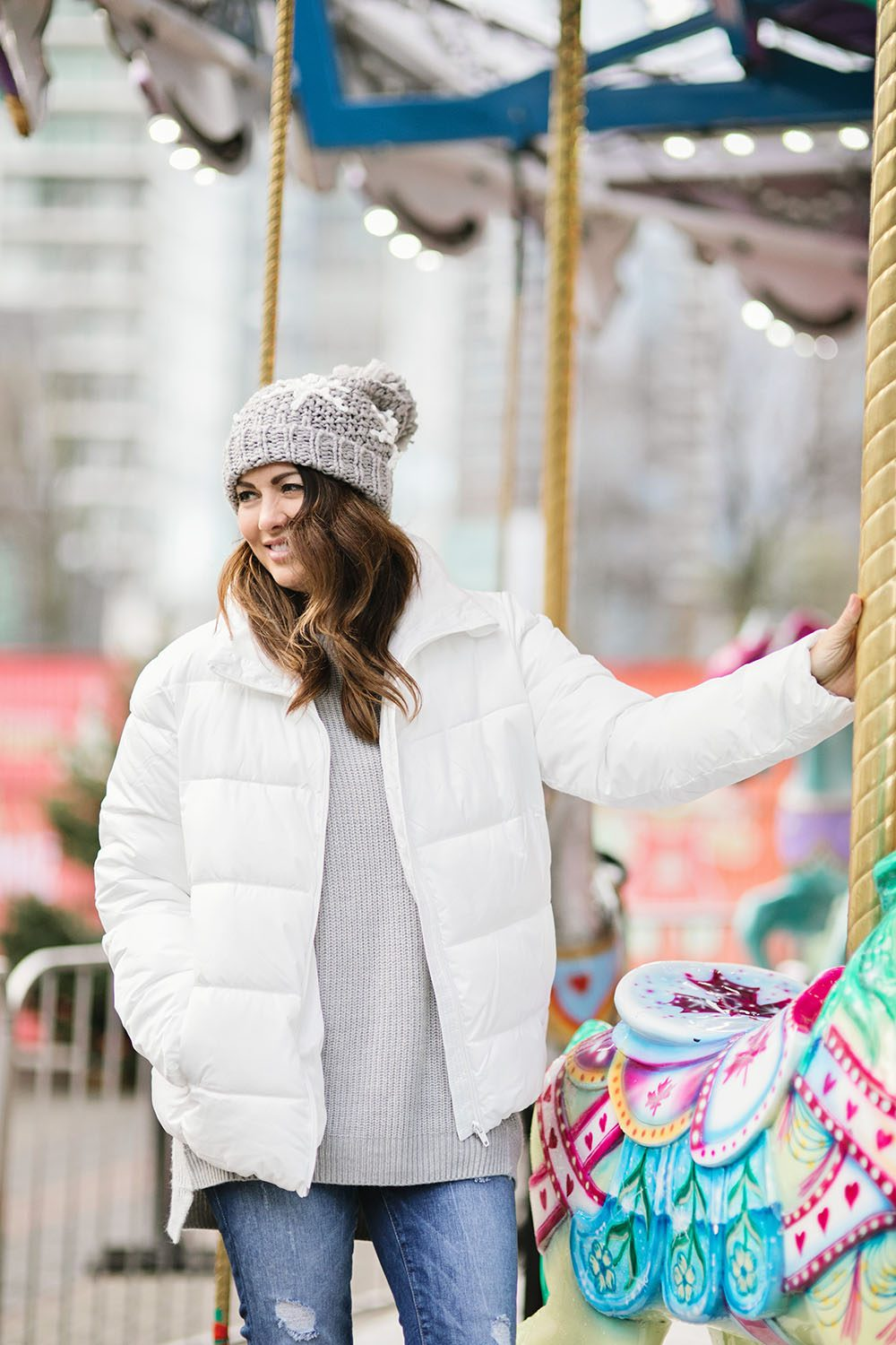 blog-jillianharris30nov2016-673