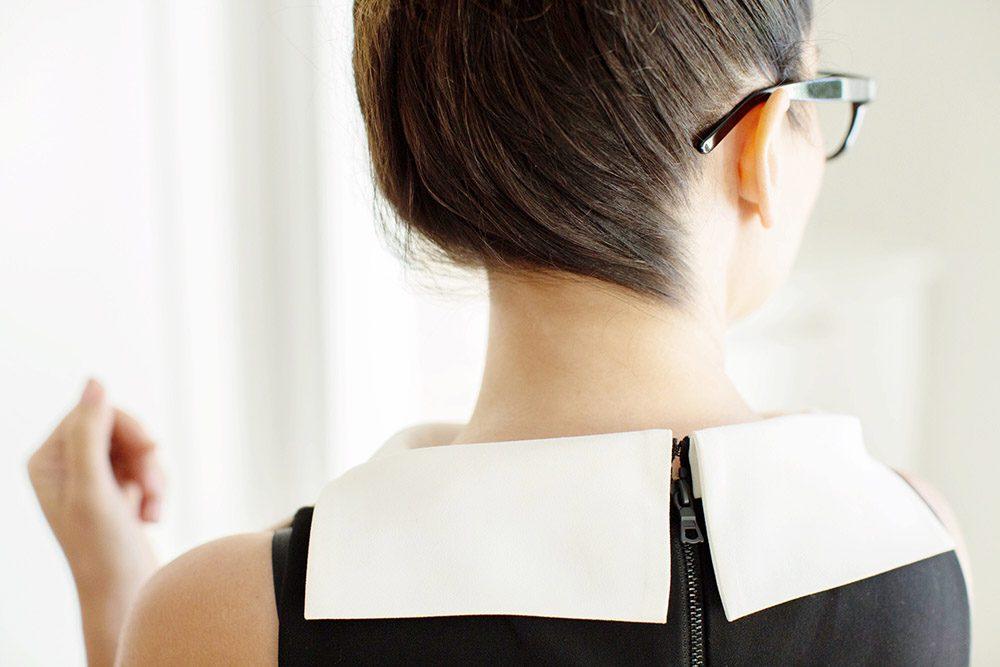 detail-shot-of-collar-in-nordstrom-dress