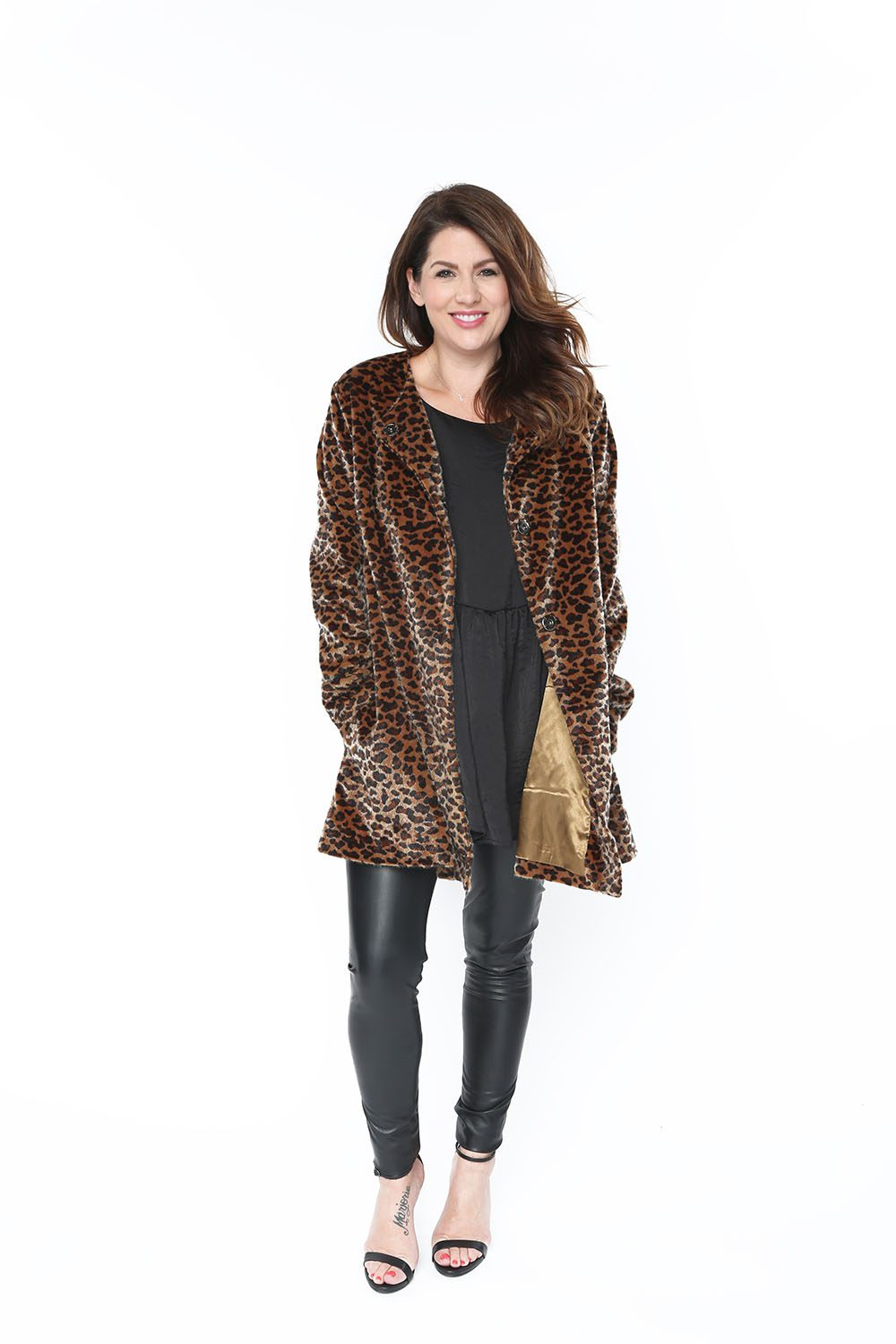 faux-real-leopard-jacket-jh-for-priv