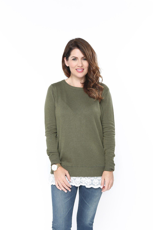 green-luna-sweater-jh-for-priv