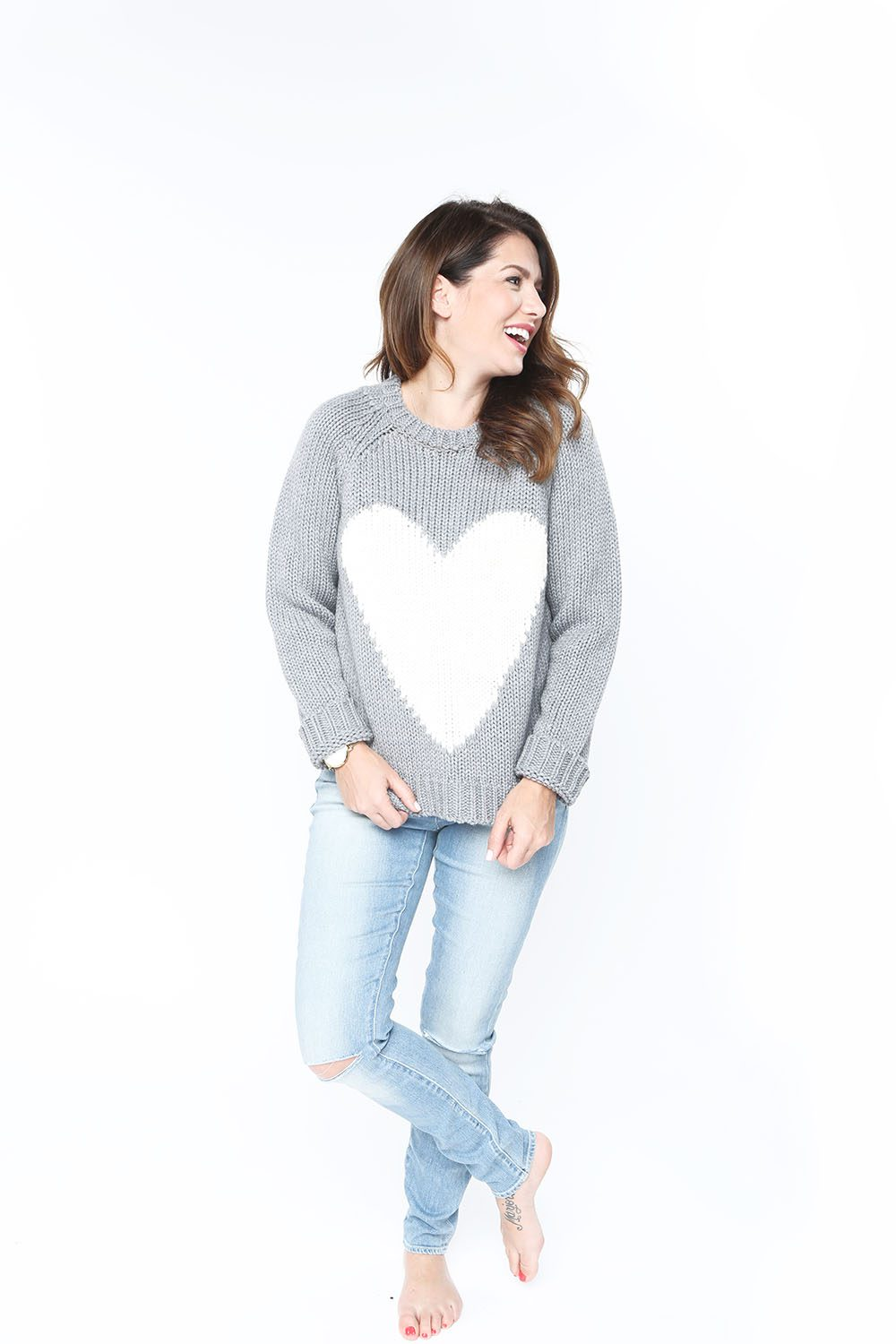 heart-knit-sweater-jh-for-priv