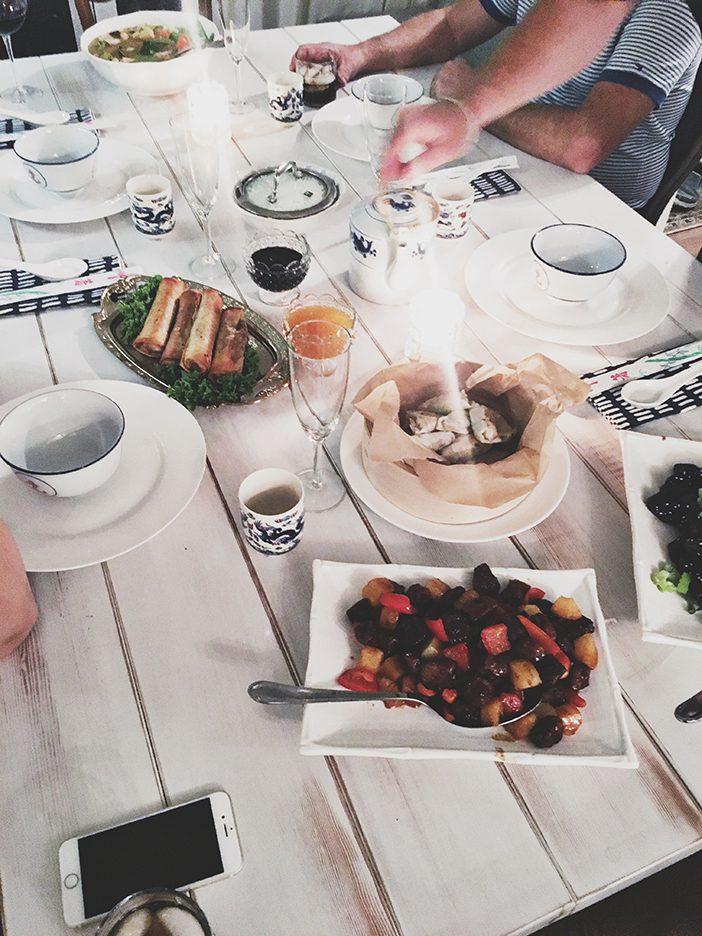 jillians-vegan-chinese-food