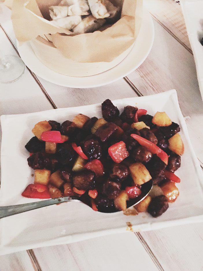 jillians-vegan-sweet-and-sour-pork-web