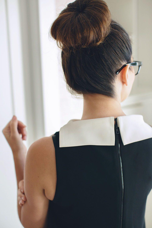 jillys-bun-in-nordstrom-dress