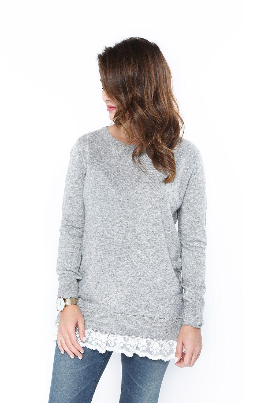 luna-sweater