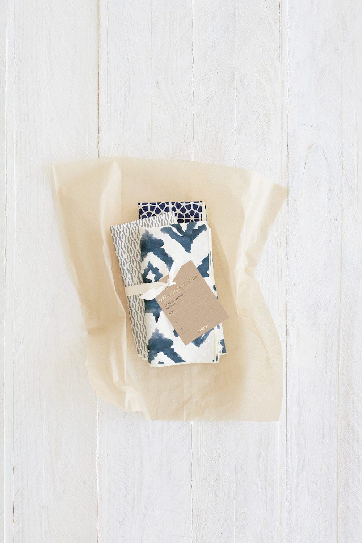 napkin-set-styled