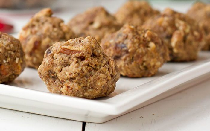 nutcracker-cookies