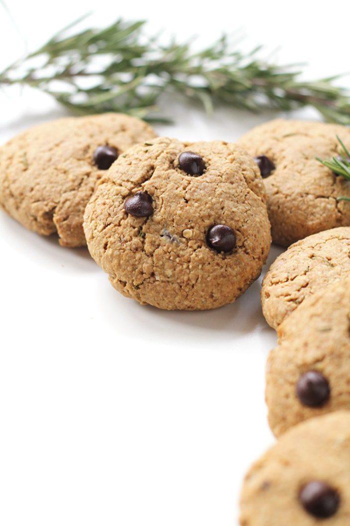 rosemary-chocolate-chip-cookies-5