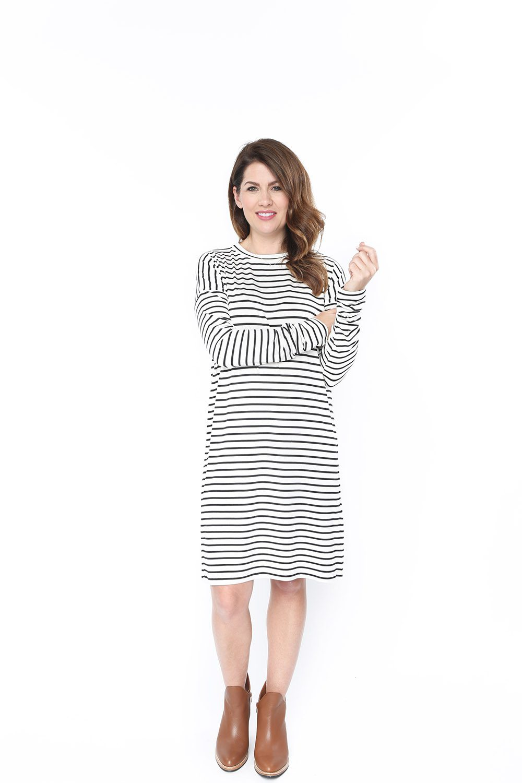 striped-dress-jh-for-priv