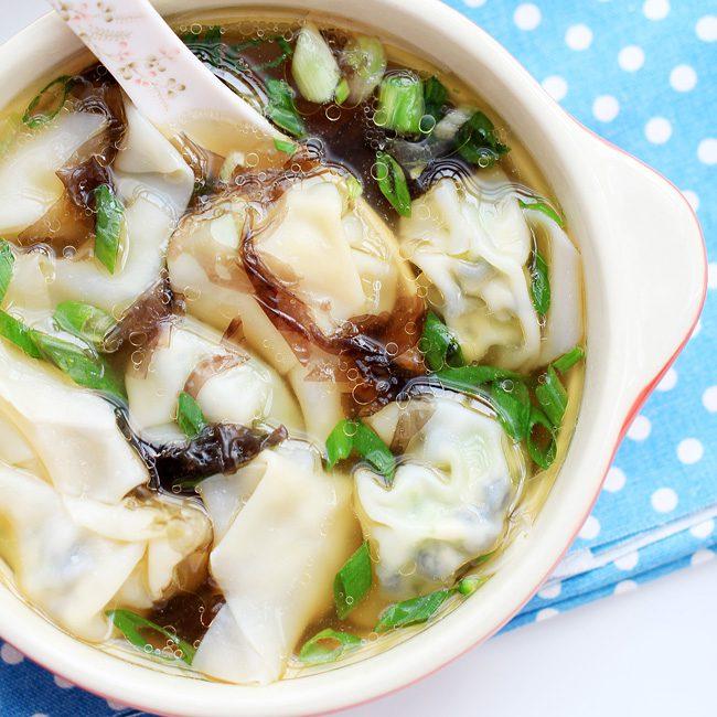 vegan-wonton-soup-web