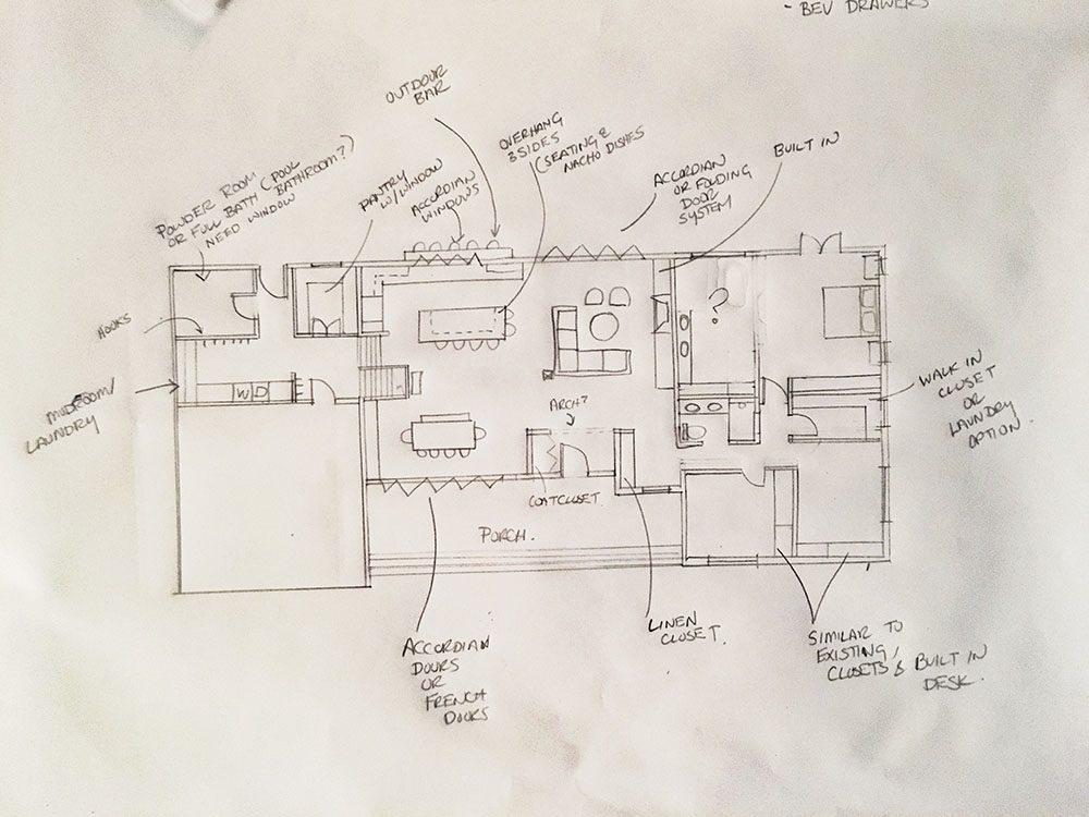 blog-new-house-3