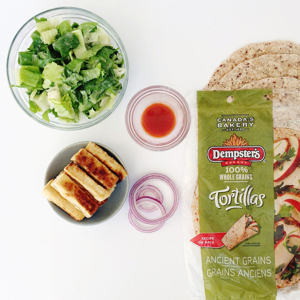 buffalo-wraps-made-with-dempsters