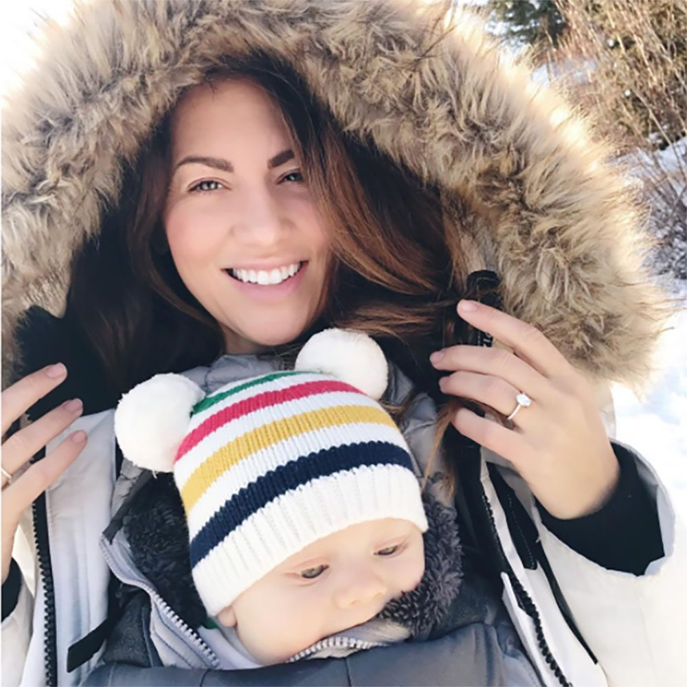jillian-harris-5-ways-to-refresh-in-the-new-year-7