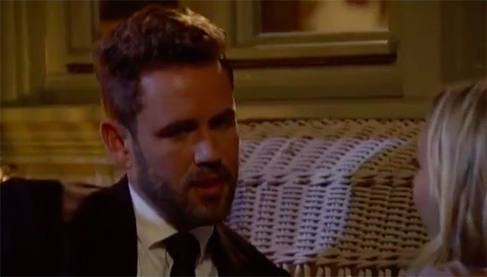 jillian-harris-bachelor-recap-episode-5-7