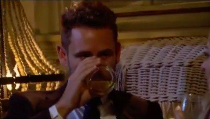 jillian-harris-bachelor-recap-episode-5-8