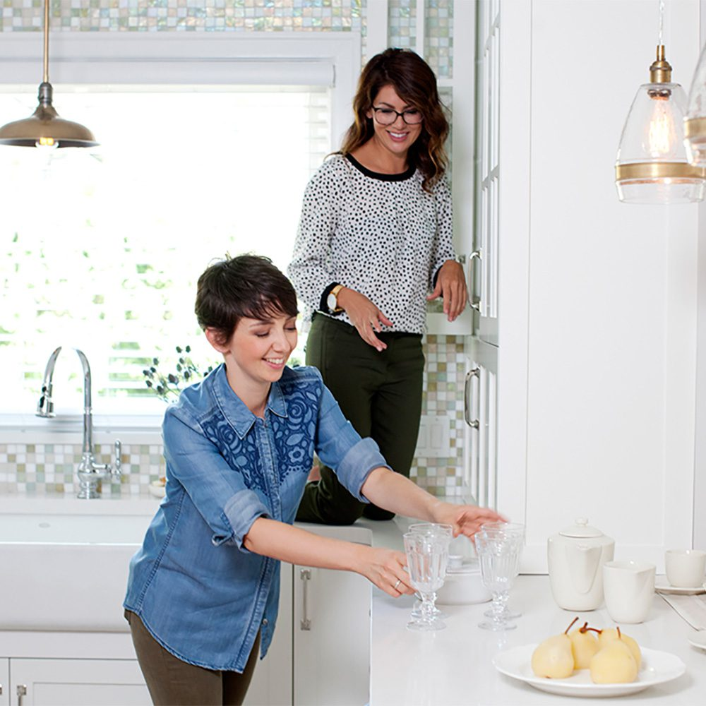 jillian-harris-francesca-reno