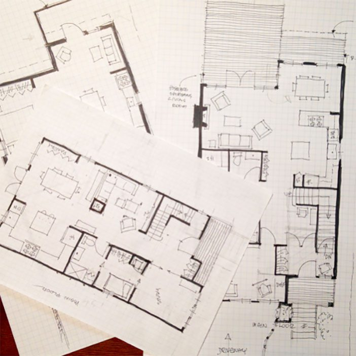 jillian-harris-francesca-renovation-5