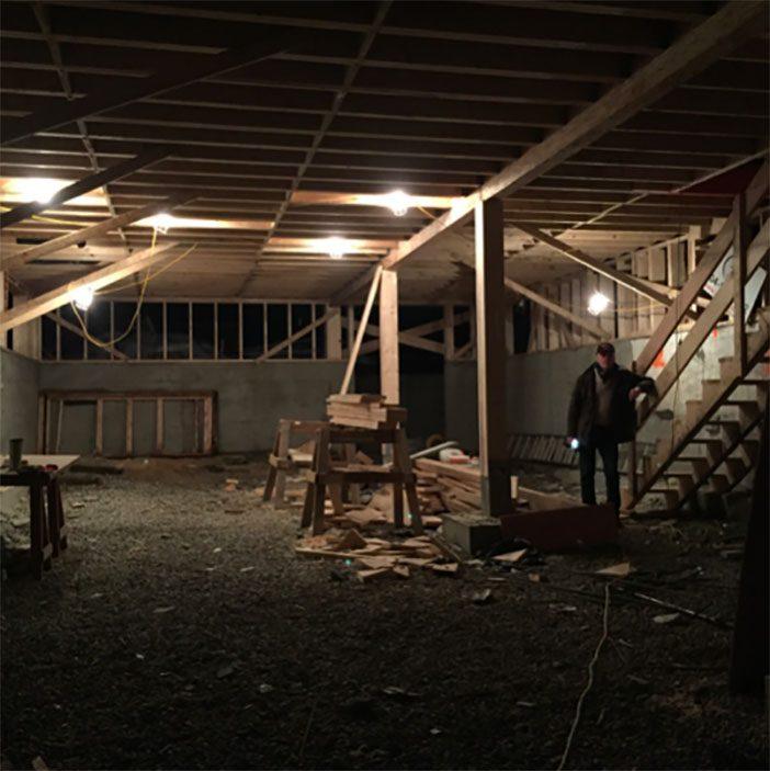jillian-harris-francesca-renovation-6